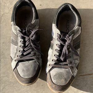 Aldo Casual Sneakers